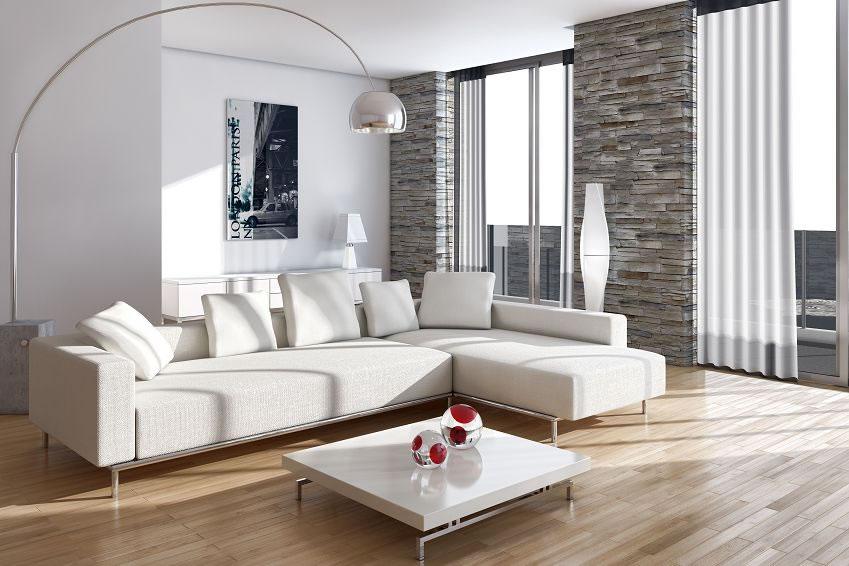 Expertises immobilieres en valeur vénale sur toute la France